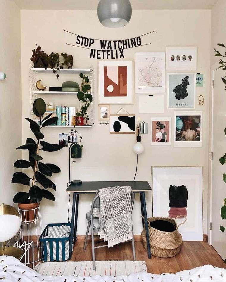 home-office-2021-pared-decorada