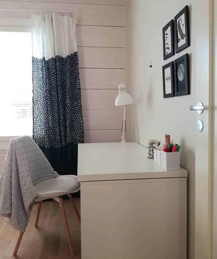 home office-dieno-espacio-trabajo