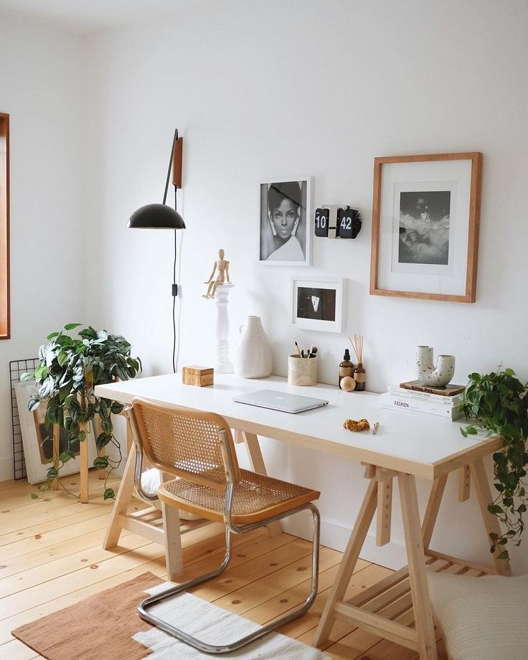 home office-diseno-escandinavo-2021