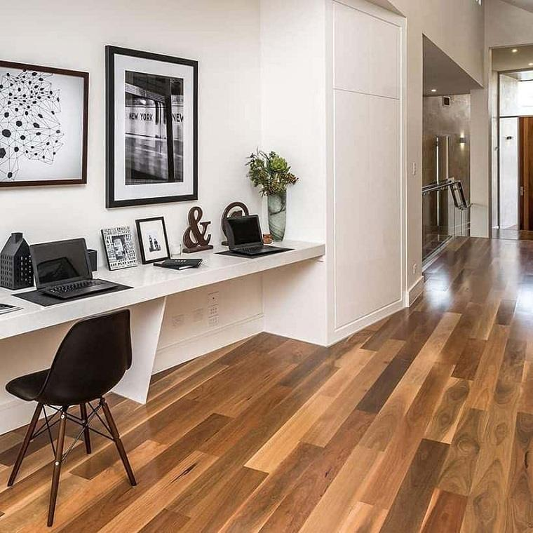 home-office-trabajar-casa-ideas