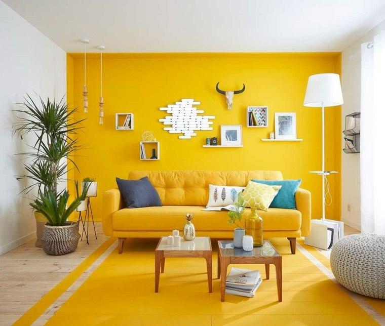 ideas-amantes-amarillo-opciones-2021