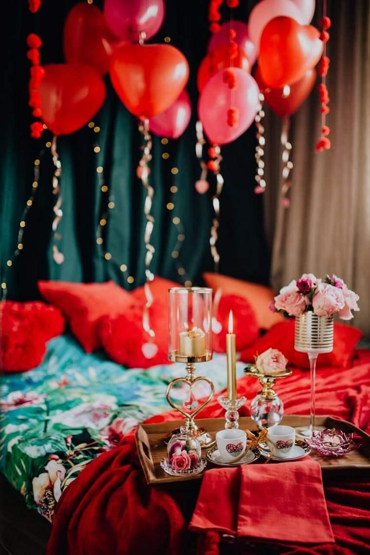 ideas-decorar-dormitorio-opciones