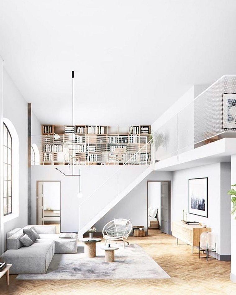 ideas-espacios-amplios-color-blanco