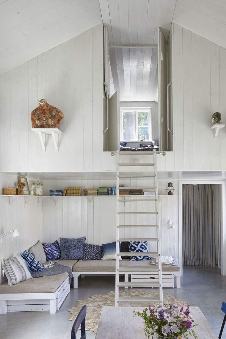 ideas-loft-diseno-dormitorio-opciones