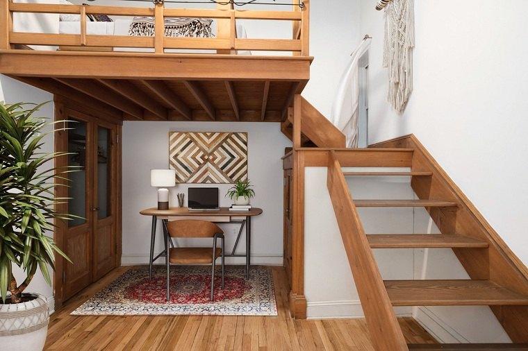 ideas-madera-loft-opciones-diseno