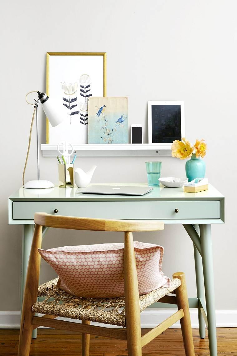 ideas-oficina-casa-espacio-pequeno