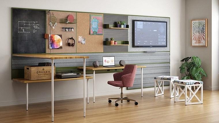 ideas-originales-crear-oficina-casa-ideas