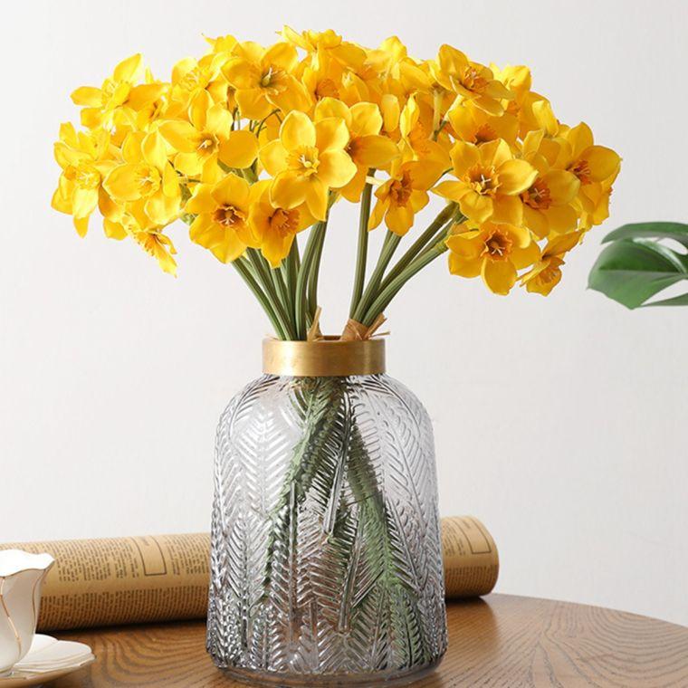 ideas para decorar facil primavera