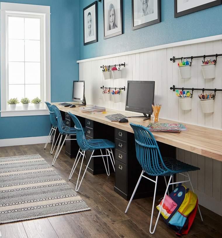 ideas-trabajo-casa-toda-familia