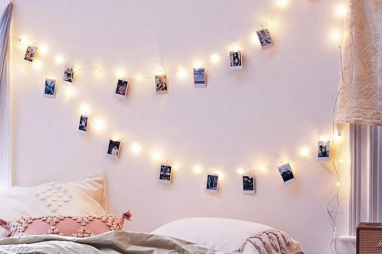 iluminacion-fotos-ideas-originales