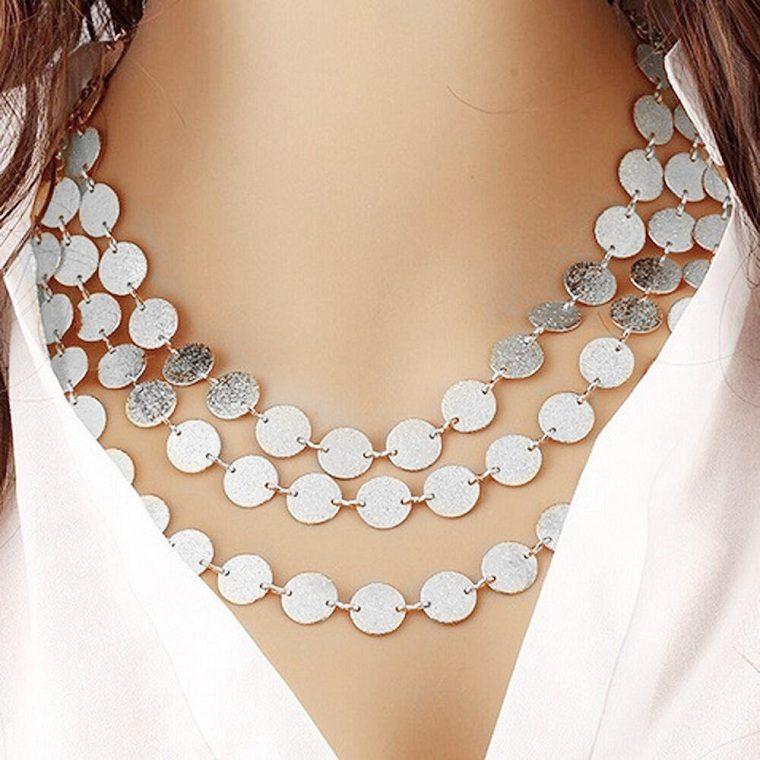 joyas-estilo-collares-bellos