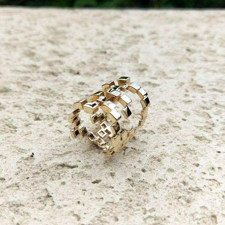 joyas-formas-figuras-geometricas-anillo