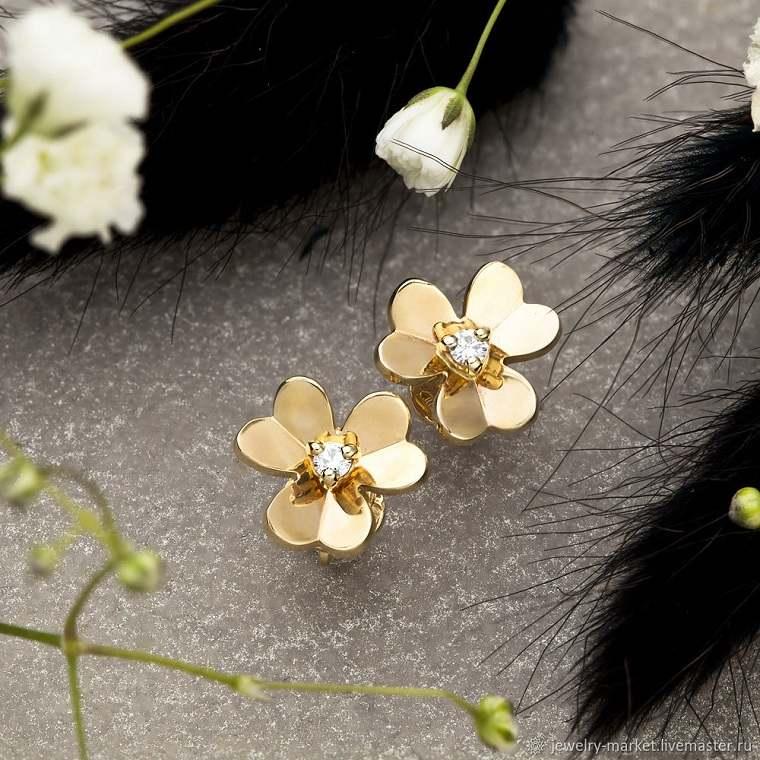 joyas-formas-flores-ideas