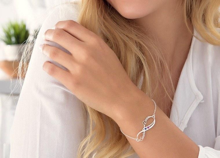 joyas personalizadas-brazalete
