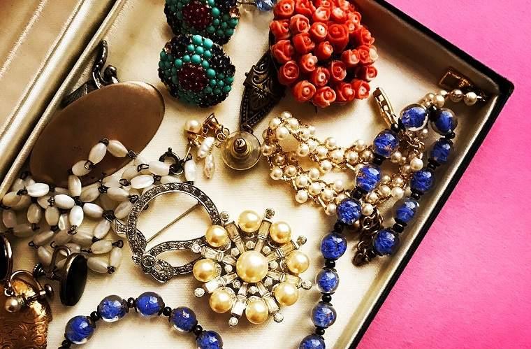 joyas-personalizadas-colores-ideas