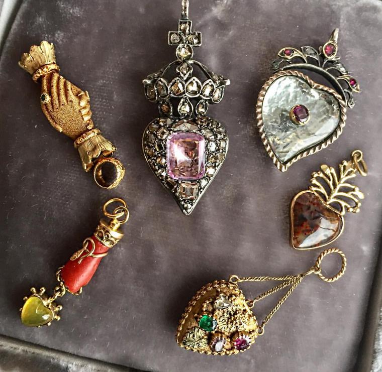 joyas personalizadas-corazones-ideas