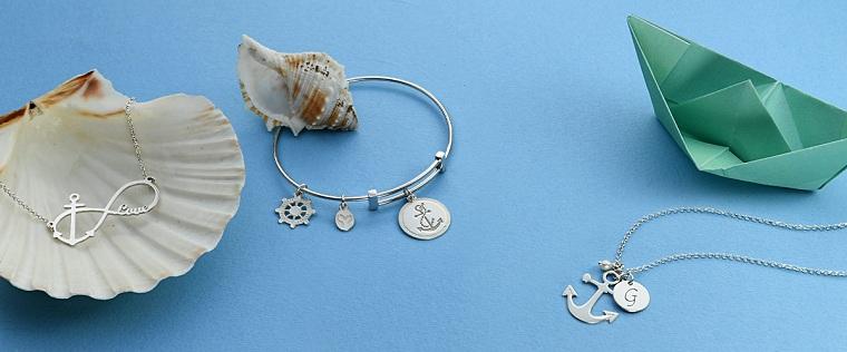 joyas personalizadas-dimbolo-belleza