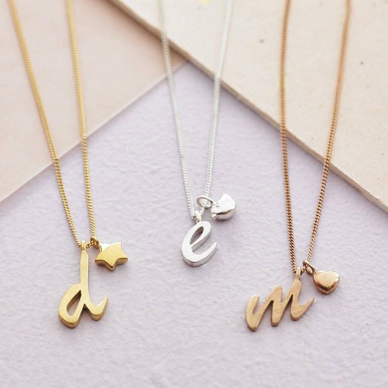joyas-personalizadas-letras-ideas