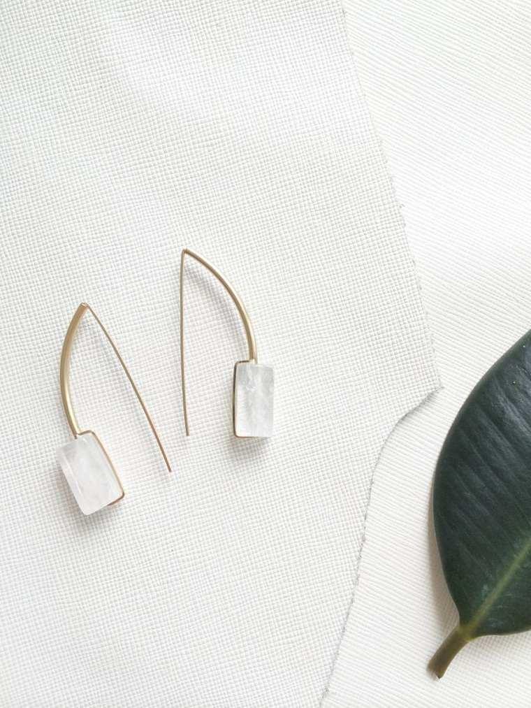 joyas-personalizadas-relacion-belleza