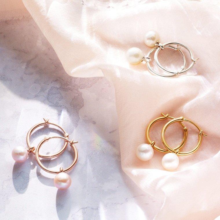 joyas personalizadas-simbolos-anillos