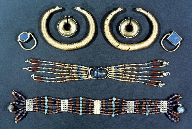 joyas personalizadas-simbolos-culturas