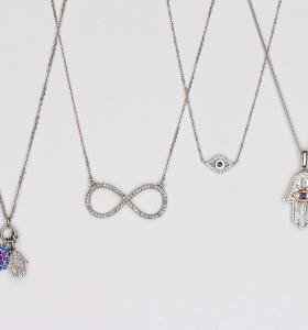 joyas-personalizadas-simbolos-originales