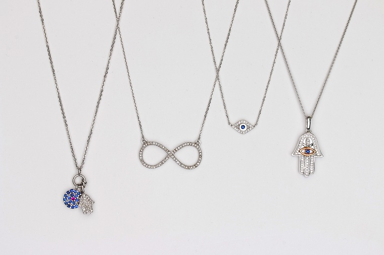 joyas personalizadas-simbolos-originales