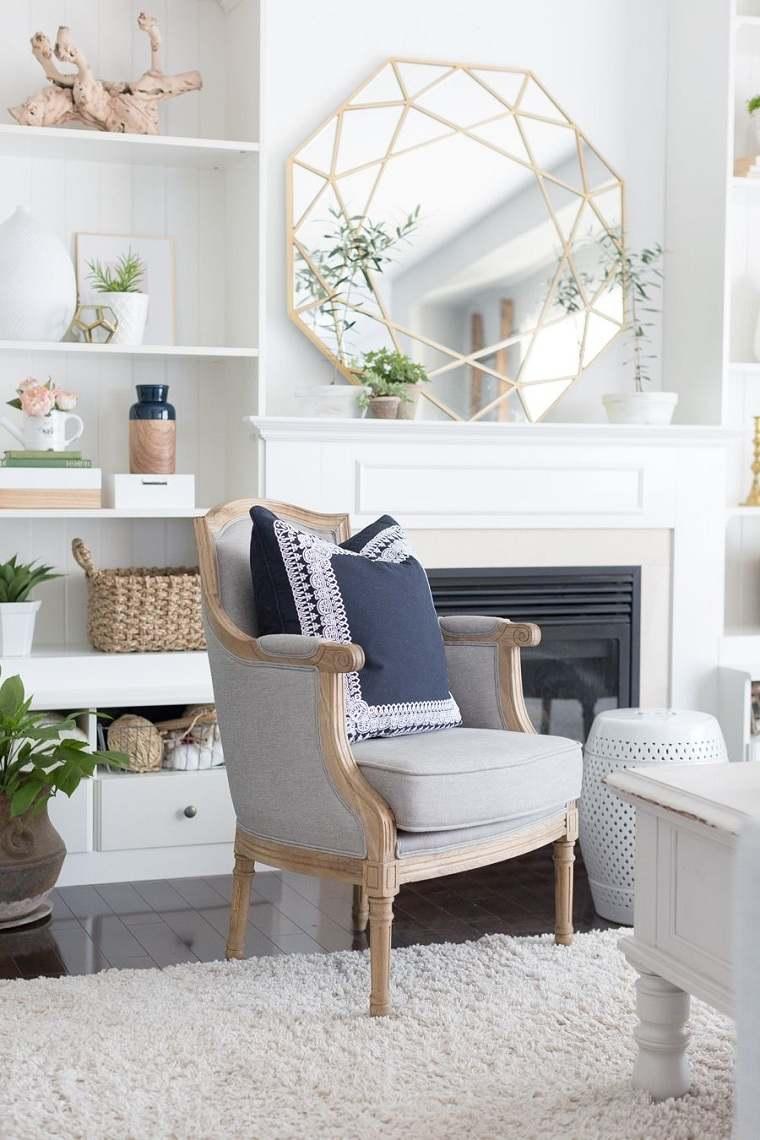 madera-interior-ideas-salon-primavera