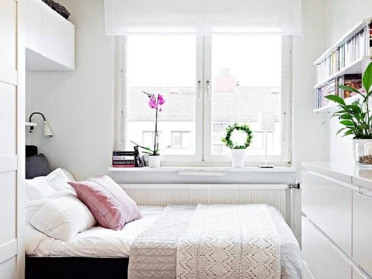 maneras-hacer-dormitorio-ideas
