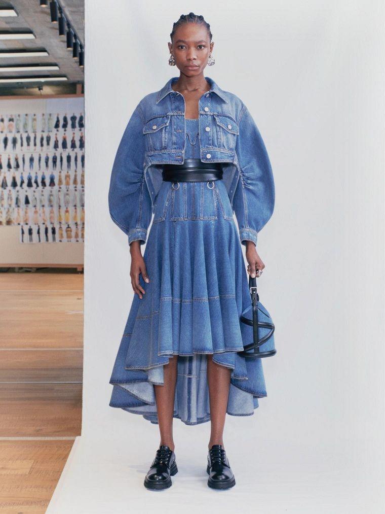 mcqueen-falda-larga-estilo