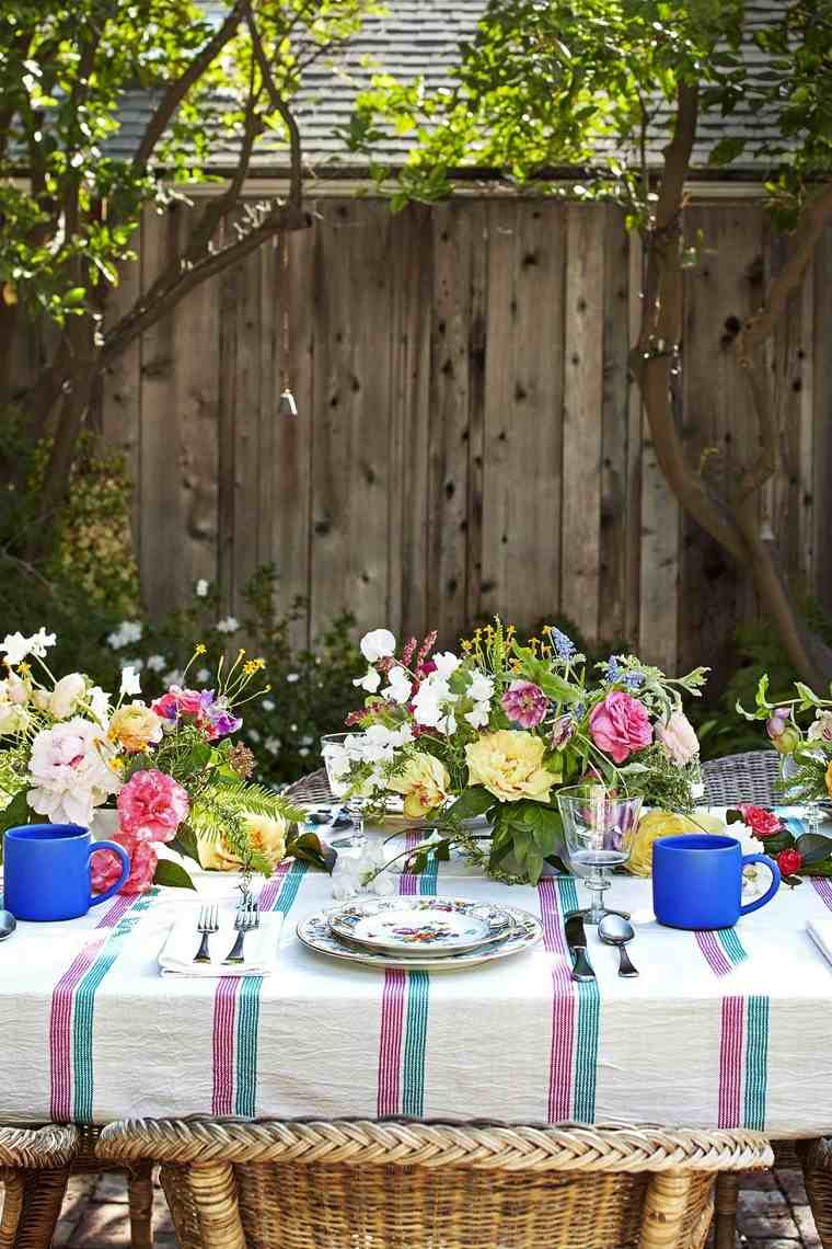 mesa-ideas-originales-decorar-primavera