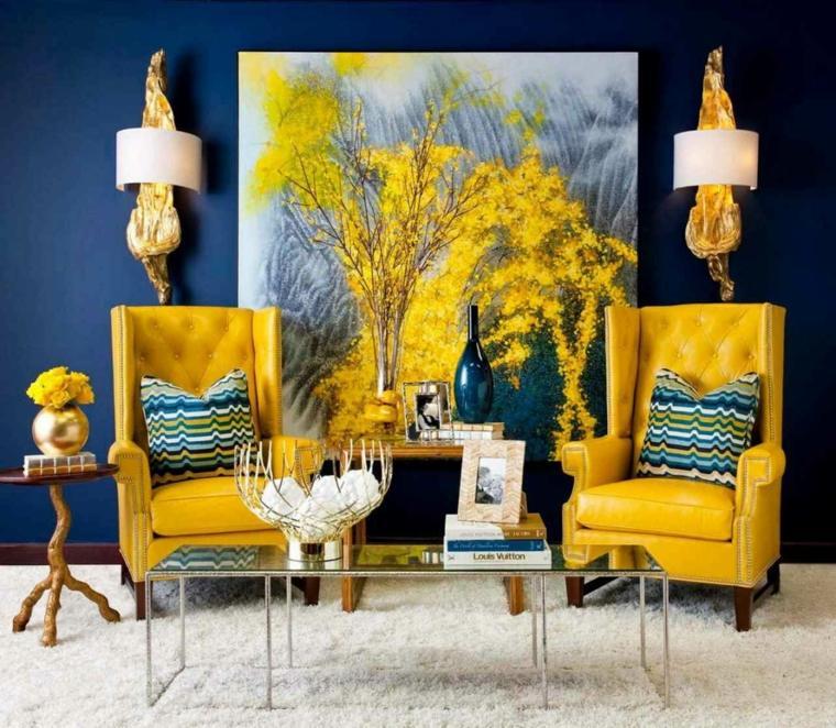 opciones-combinar-azul-amarillo-diseno-onterior
