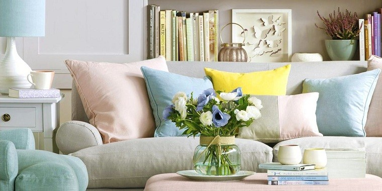 opciones-decoracion-casa-moda