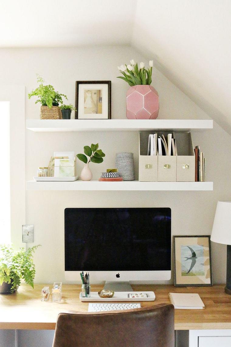 plantas-ideas-estantes-decorar