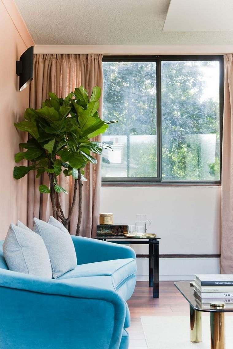 plantas-macetas-estilo-moda