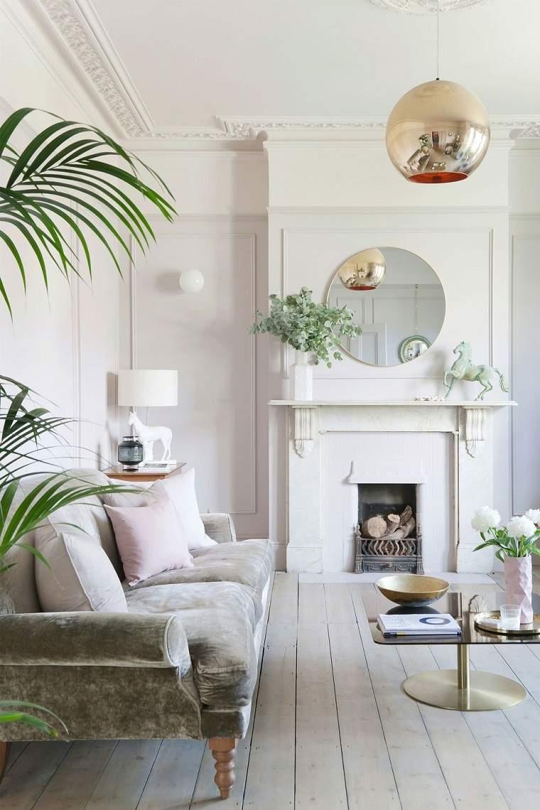 plantas-salon-estilo-moda-2021