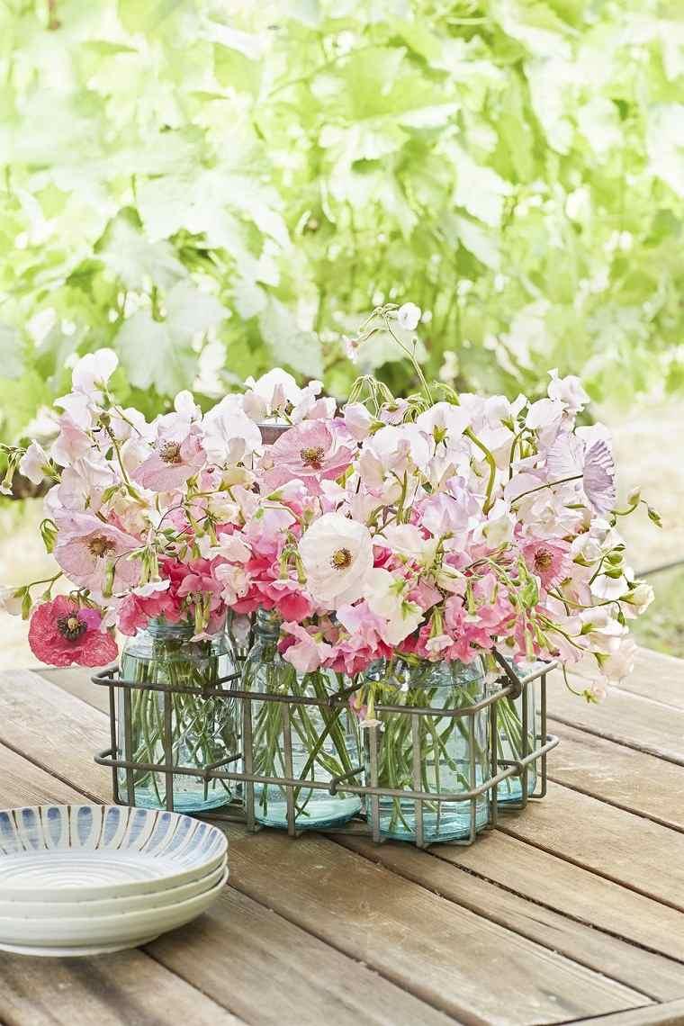 primavera-2021-bellas-decoraciones-frascos