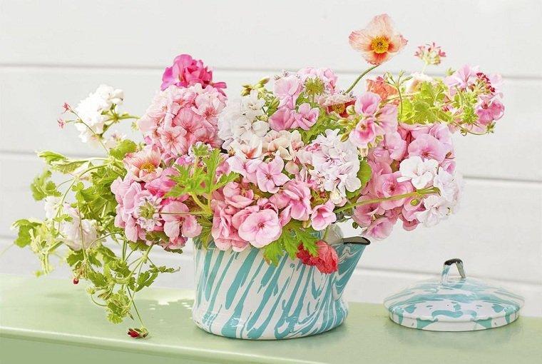 primavera-2021-bellas-decoraciones-vintage