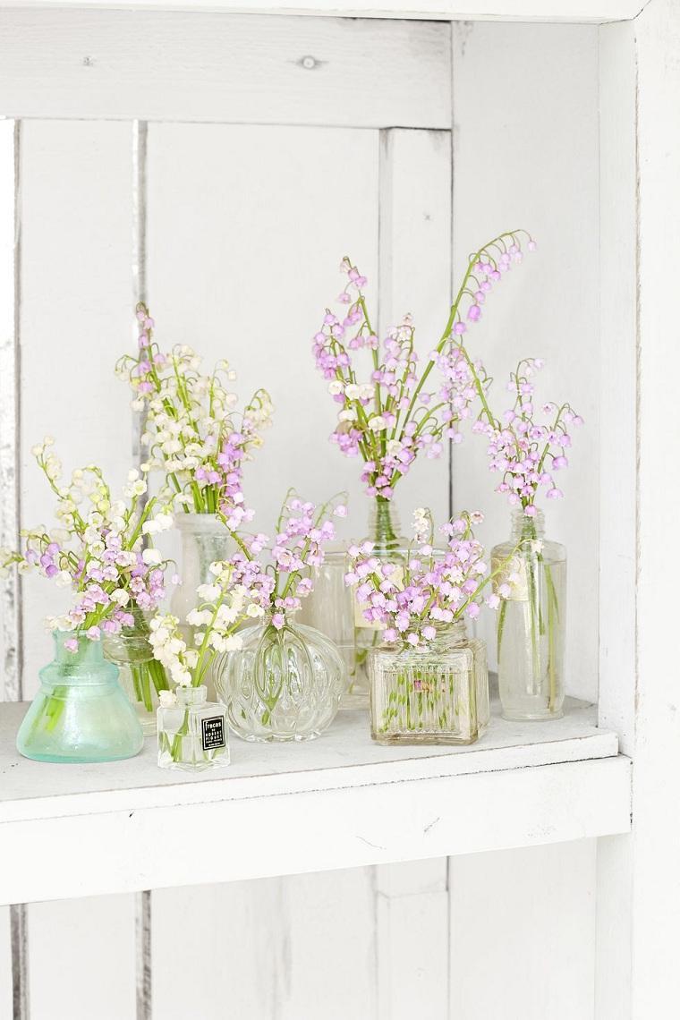 primavera-2021-bellas-flores-botellas