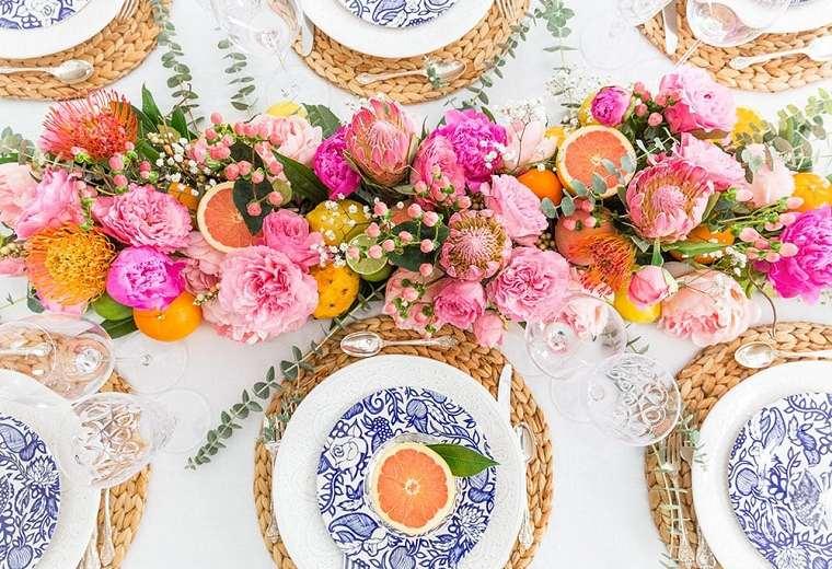 primavera-2021-bellas-flores-frutas