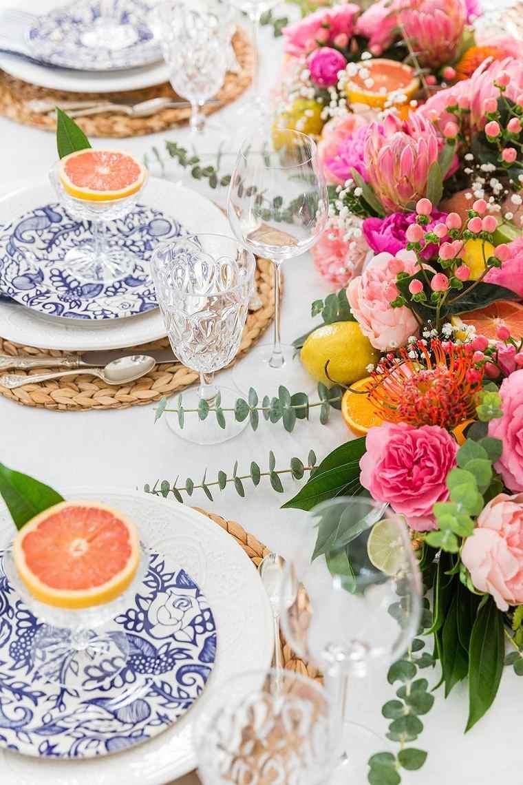 primavera 2021-bellas-flores-frutas-ideas