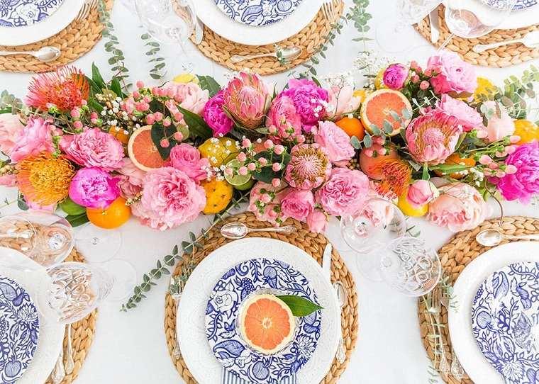 primavera 2021-bellas-flores-frutas