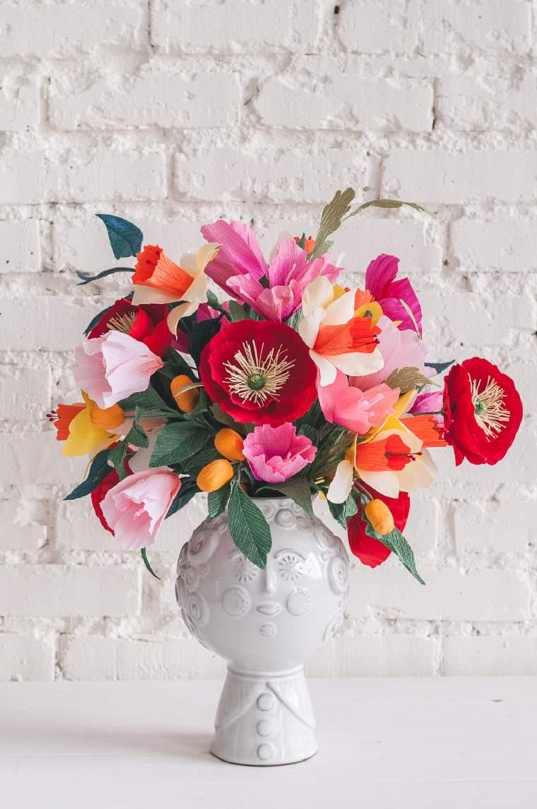 primavera-2021-bellas-flores-papel