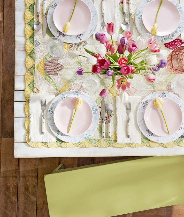 primavera 2021-bellas-flores-tulipanes-coloridos