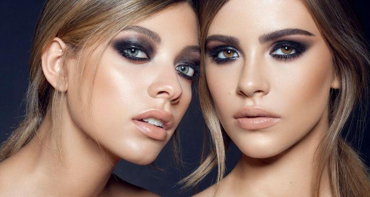 primavera 2021 maquillaje