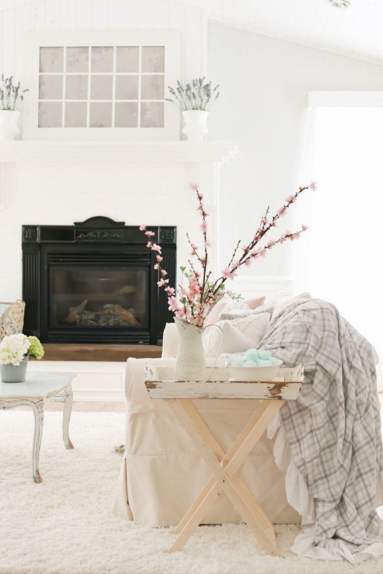 ramas-arboles-decorar-casa-primavera