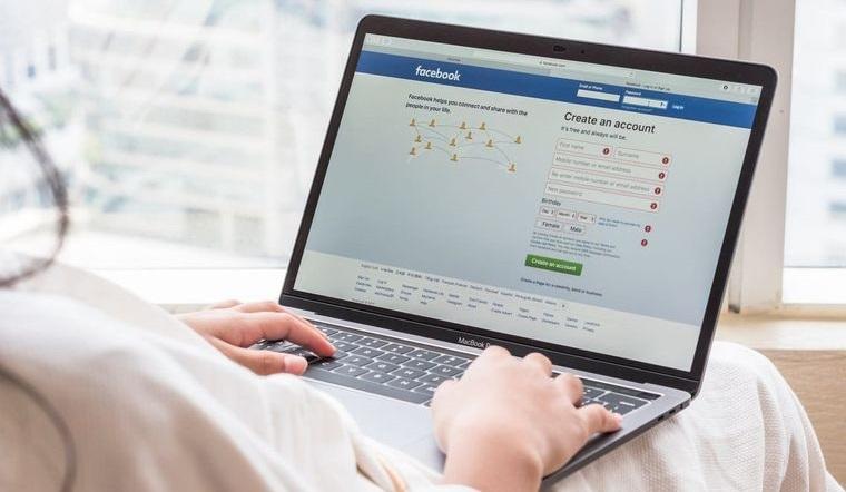 redes sociales facebook herramienta poderosa
