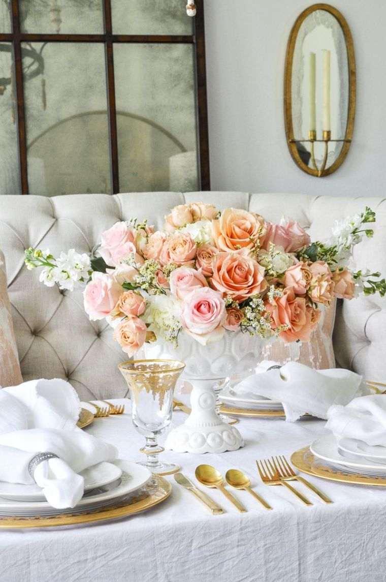 rosas-decorar-mesa-2021