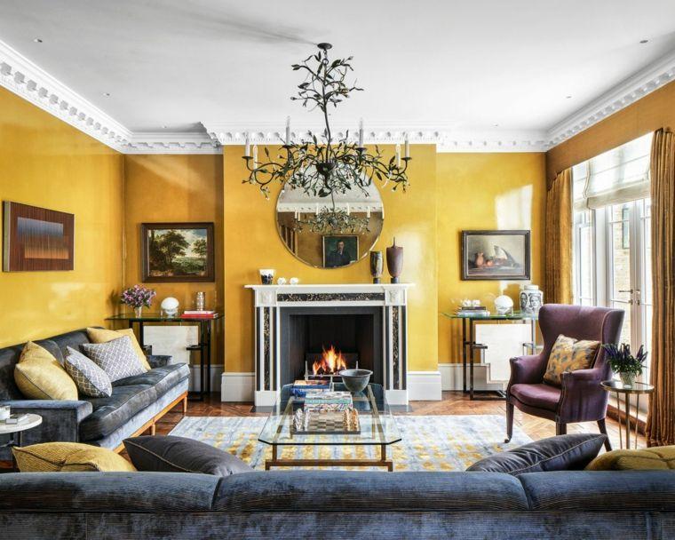 salones-paredes-amarillos-opciones-2021