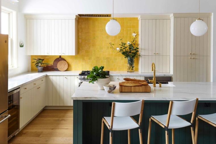 salpicadero-cocina-opciones-ideas-color-amarillo